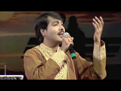 Sur Sandhya 2008 - Satyam Shivam Sundaram - Sairam Iyer