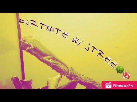 200 METER SNIPE!!! - Fortnite Funny Moments (Dank)