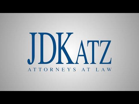 Estate Planning Attorneys in Bethesda, MD | Montgomery County