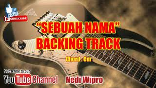 "Download lagu BACKINGTRACK ""SEBUAH NAMA"" - Elvi Sukaesih"