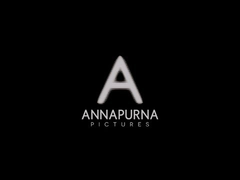 Annapurna Pictures/Columbia Pictures/Sony Pictures Television (2012)