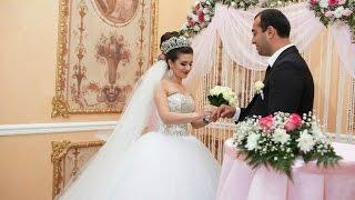 Mikis+Naira greek wedding! Танец невесты.Неожиданный сюрприз для жениха.