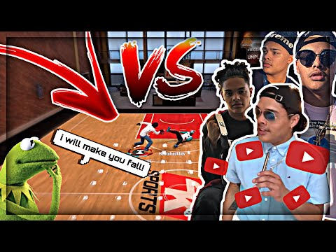 (gone-wrong)-heat-check-kev-vs-big-shade-nba2k20-1v1-vs-famous-youtuber!
