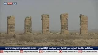 أبوظبي تستضيف مؤتمرا دوليا لحماية التراث الثقافي