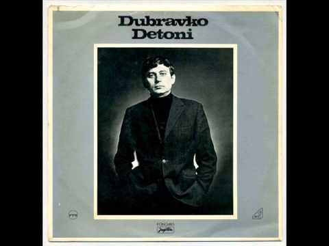 Detoni: Faces and Squares (S.O. of Zagreb Radio/J. Daniel)