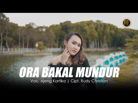 ajeng-kartika---ora-bakal-mundur-(-official-music-video-)