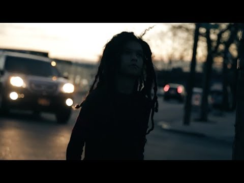 "New Kingston - ""LIFE"" (Official Video)"