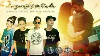 Repeat youtube video Kung Mapapasakin Ka By: Jhaeones | Dice1ne | Lhipkram | MistaKosa