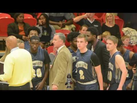 Fayetteville Academy  vs  Freedom Christian  !!!!