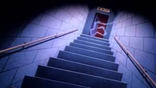Batman: Mask Of The Phantasm Trailer 1993