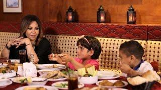 بصمتي في رمضان | الحلقة 22