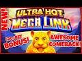 Ultra Hot Slots Bonus Games 5scatters Casino Online ...
