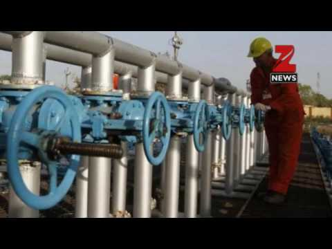 ONGC to take control of HPCL to create larger oil sector entity