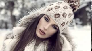 Tamia - Beautiful Suprise (Manu Shrine Remix)