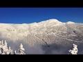 STE Snowcast 2.1.17 | Mid Winter Hype