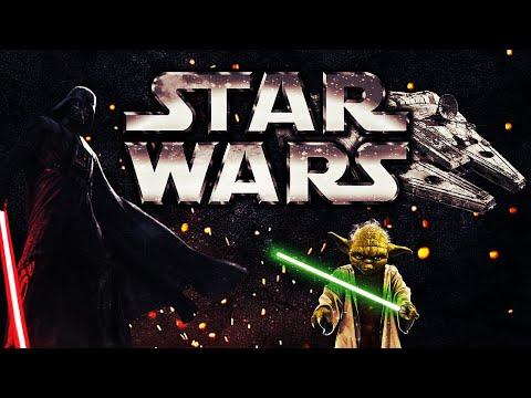 [LIVE Fr] live STAR WARS battlefront ll  /Objectif 250 abonnés