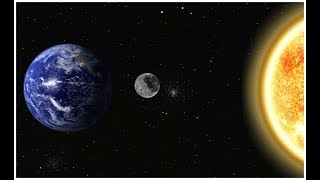32.SÖZ-Dünyanın 3 Yüzü  ve Dünyayı tahkir edenler-Zülkarneyn Abi