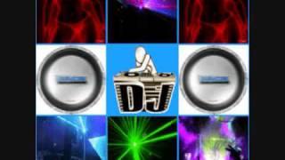 W.DJ - Zidarka --- Remix Gracias a Ti (Wisin y Yandel).wmv