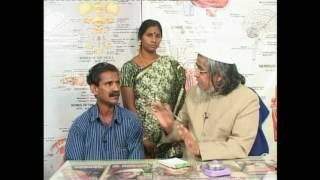 Video rabbani  vaithiyasalai download MP3, 3GP, MP4, WEBM, AVI, FLV Juli 2018