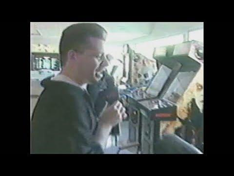 The Mortal Kombat Studio in 1997 [Midway] thumbnail