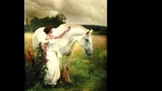 Baixar God's Wing'ed Horse  -  Buddy Miller & Julie Miller