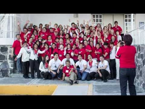 Changing the Leadership Culture in Mexico