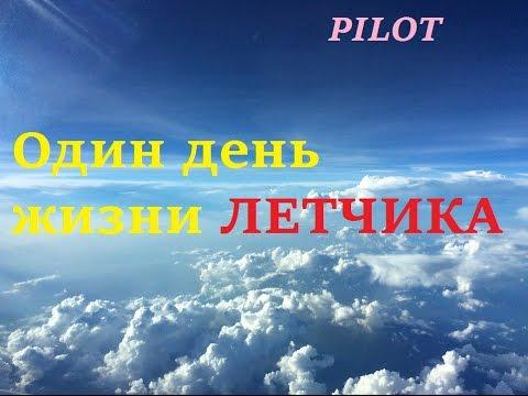 Интересные факты о самолётах и авиастроении Интересное в