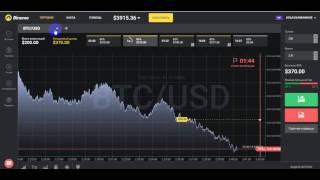Торговля по тренду биткоин литкоин успешный трейдер биномо | Торговля бинарными опционами(, 2017-07-15T23:46:45.000Z)