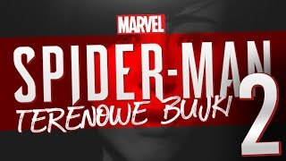 KOPACZOŁGI | Spider-man Turf Wars [#2]