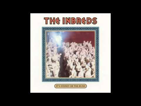 The Inbreds - Sad Sack