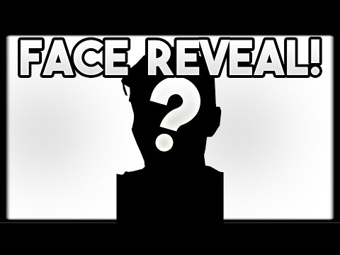 FACE AND SETUP REVEAL! | 20k Subscriber Special