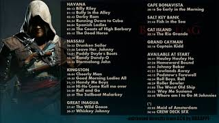 copy-of-35-sea-shanties-57-36-full-track-ac4-black-flag-in-game-soundtrack