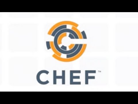 Achieve Scale & Velocity with AWS OpsWorks for Chef Automate