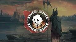 The White Stripes - Seven Nation Army (Artix! Remix)