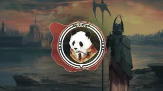 The White Stripes - Seven Nation Army (Artix! Remix)