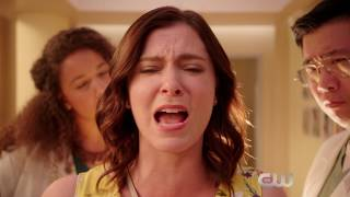 Crazy Ex-Girlfriend: A Diagnosis thumbnail