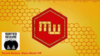 Sorted Seizure - Gipsy Skank VIP
