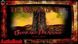 The Dragon of Time Gods and Dragons