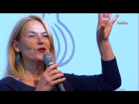 Psych-Drugs Risks and Alternatives 6  - Carina Håkansson  - October 15, 2016