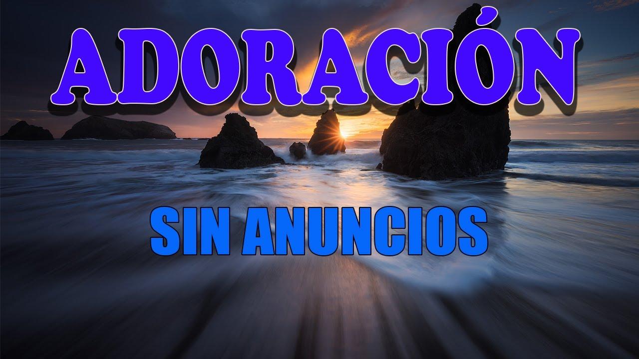 Download LA CANCIÓN CRISTIANAS MAS HERMOSA DEL MUNDO 2021-HERMOSAS ALABANZAS CRISTIANAS DE ADORACION 2021