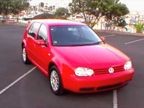 volkswagen golf   auto youtube