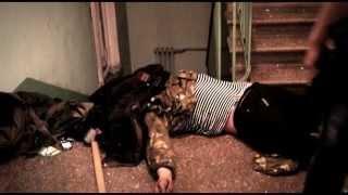 (18+) Доказательства поджога и расстрела граждан Одессы. Дом профсоюзов. Одесса.(Как убивали женщину в Доме профсоюзов: http://www.youtube.com/watch?v=975PUOkQ-O0 +18 Как убивали одесситов в Доме Профсоюзов..., 2014-05-03T18:49:31.000Z)