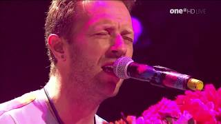 coldplay shakira live full concert 2018
