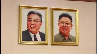 Pompeo regresa de Pyongyang con tres estadounidenses liberados por Corea del Norte