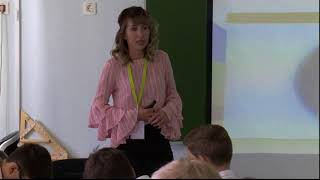 Урок математика, Кисиленко О. Л., 2017