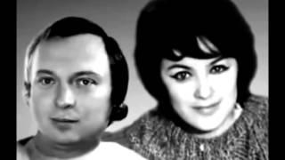 00-Валерий Ободзинский и группа Экипаж 1982 - 1986г