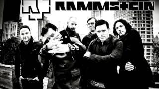 Rammstein feuer und wasser 2011 youtube - 3 5