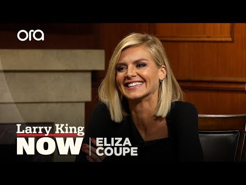 If You Only Knew: Eliza Coupe