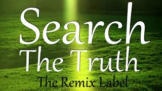 Vocal Chillout Search The Scriptures