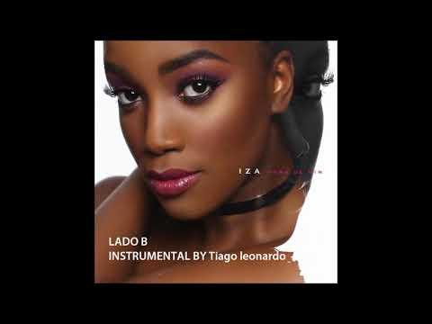 Iza - Lado B (Instrumental/loop) By Tiago Leonardo